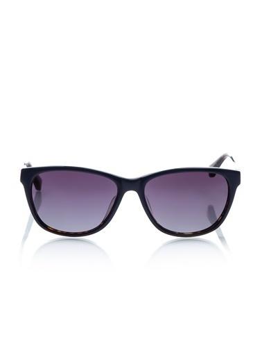 Calvin Klein Güneş Gözlüğü Lacivert